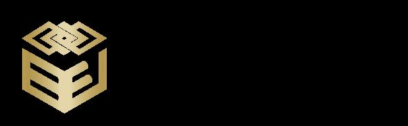 BuluTech