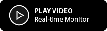 rtm_video_button