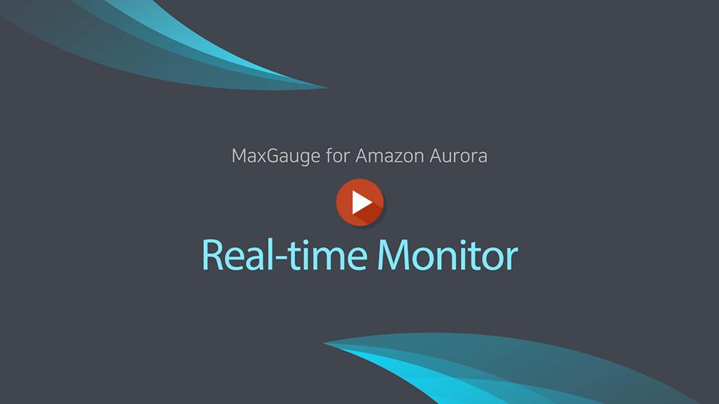 mfaa_monitor